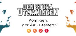 nsk_bildbanner-123x260-2012-13-09